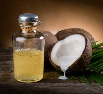 coconut oil 76 tips