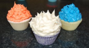 cp soap frosting