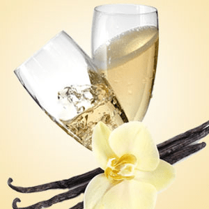 Best Vanilla Fragrance Oils Vanilla Champagne Fragrance Oil
