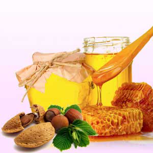 Best Honey Fragrance Oils Honey Almond Fragrance Oil
