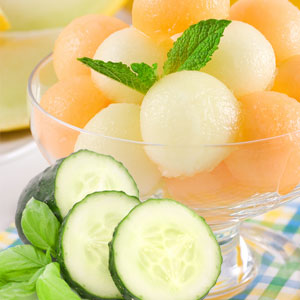 Best Melon Fragrance Oils Cucumber Cantaloupe Fragrance Oil