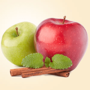 Best Apple Fragrance Oils Apple Cinnamon -Body Safe Fragrance Oil