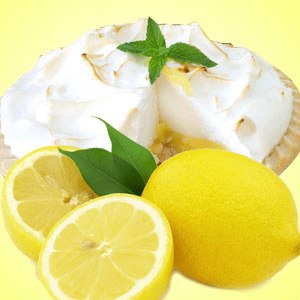 Popular Lemon Fragrance Oils Lemon Meringue Pie Fragrance Oil