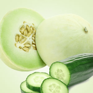 Best Melon Fragrance Oils NG Cucumber Melon Type Fragrance Oil
