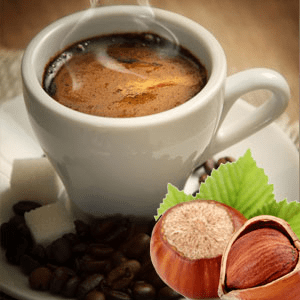 Popular Coffee Fragrance Oils Mountain Hazelnut Cafe Fragrance Oil