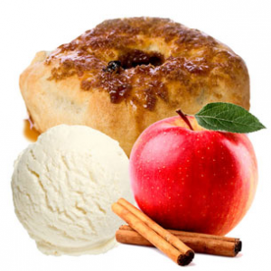 Best Apple Fragrance Oils Apple Dumpling Fragrance Oil