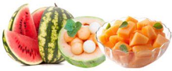 Best Melon Fragrance Oils