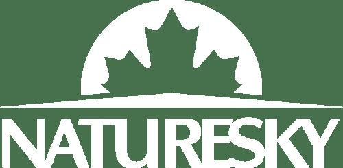 naturesky-logo-white