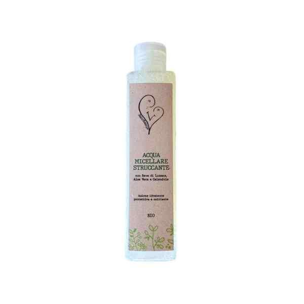acqua-micellare-Cosmetici-Bio-online-cosmetici-naturali-e-biologici-biocosmesi-naturale-naturessere