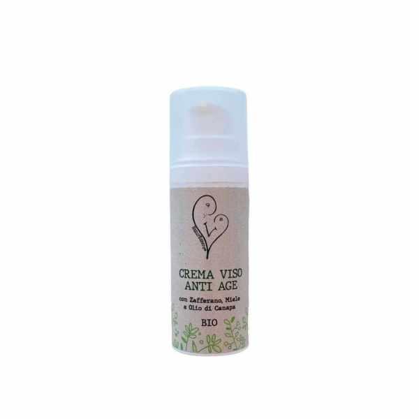 crema-viso-bio-Cosmetici-Bio-online-cosmetici-naturali-e-biologici-biocosmesi-naturale-naturessere
