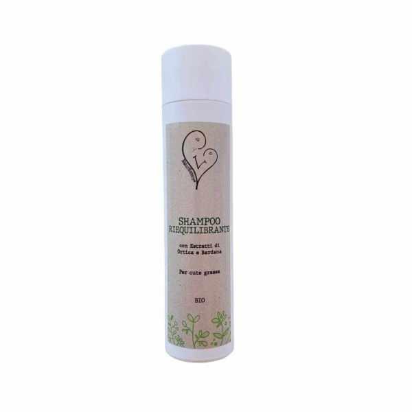 shampoo-riequilibrante-bio-Cosmetici-Bio-online-cosmetici-naturali-e-biologici-biocosmesi-naturale-naturessere