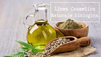 Cosmetici-Bio-online-cosmetici-naturali-e-biologici