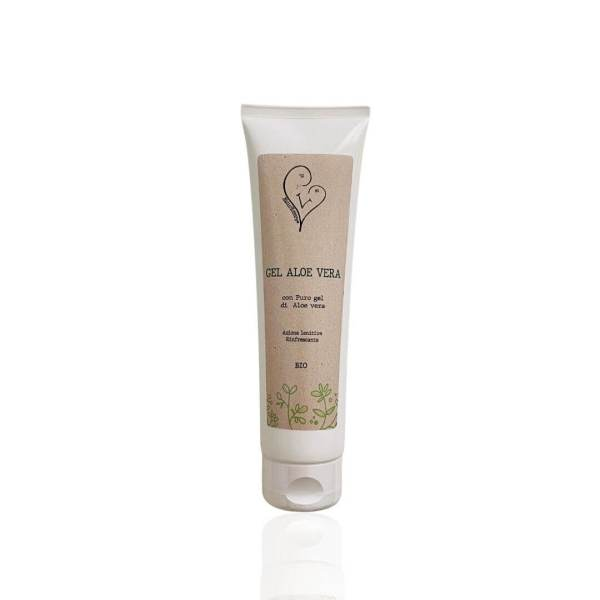 Cosmetici-Bio-online-cosmetici-naturali-e-biologici-biocosmesi-naturale-naturessere-biocosmesi-biocosmetici-gel-aloe-vera-99%