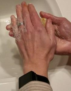 wash-whitetea1b