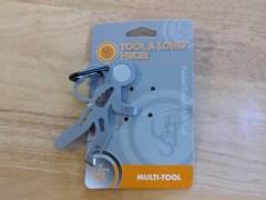 Hiker Tool-A-Long