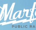 Nature Note on Public Radio