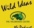 Wild Ideas Podcast