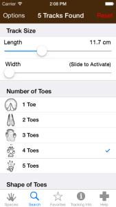 iOS Simulator Screen Shot Apr 7, 2015, 2.08.02 PM
