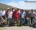 Tracker Certification in West Texas 05/28/2010