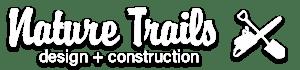 Nature Trail Design Trail Builder