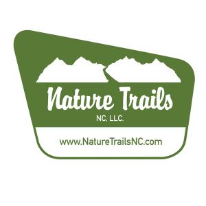 North Carolina Trail Builder