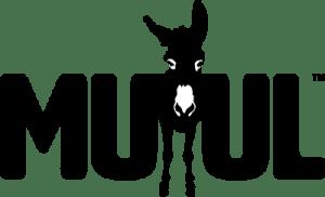 MUUL Logo