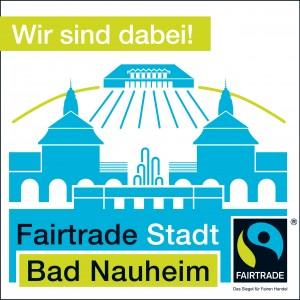 Logo WebFairtrade_BN_Wir_sind_dabei_RGB