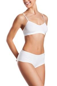 Meso-Cellulite-Behandlung