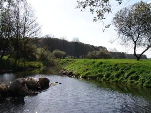 river-16624_640