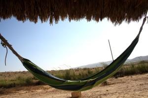 hammock-249136_640