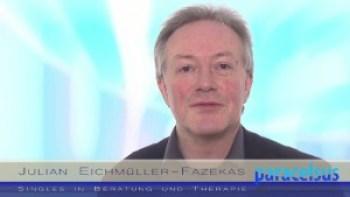 Eichmüller Fazekas Singleberatung