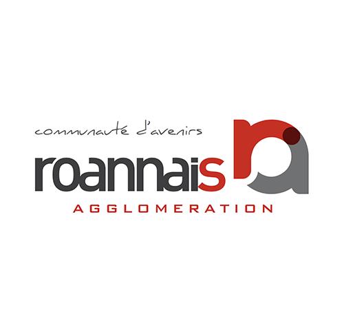 Logo Naturine Agence De Communication Lyon