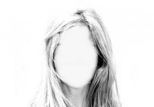 Hvem er jeg? Identitet