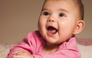 Sociale kompetencer, sociale færdigheder, børn, børneopdragelse, naturligopdragelse, forældre, forældreskab