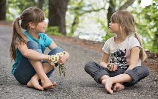 Stemmestyring, sociale kompetencer, sociale færdigheder, social, børn, børneopdragelse, naturligopdragelse, forældre, forældreskab, hjælp til børn
