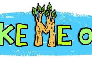 Børneopdragelse, børn og natur, forældreskab, forældrerådgivning, børn, naturligopdragelse, natur