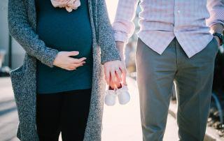 gravid, opdragelse, naturligopdragelse, ibb, inspirede beyond babies, forældrerådgiver, børn, barndom, forældre, forældreskab, naturligopdragelse, graviditet