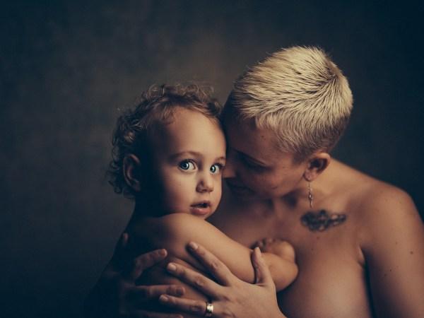 Følelser, lyst, moderskab, forældreskab, forældre, børn, børneopdragelse, barn, barndom, Naturligopdragelse.dk, gladebørn, familieharmonie, forældrerådgiver