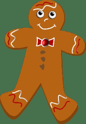 julehygge med børn, børneopdragelse, naturligopdragelse, forældreskab, jul