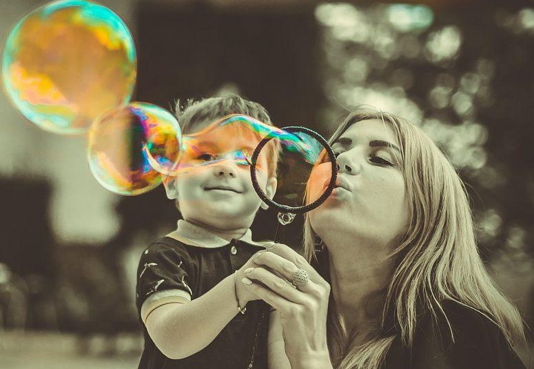 forældre, forælder, forældreskab, forældrerådgivning, forældresparring, forældreguide, familie, familieliv, børn, børneopdragelse, barn, barndom