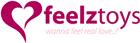 FeelzToy