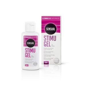 Stimu Gel