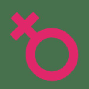 Productos femeninos