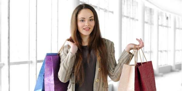ventas on-line