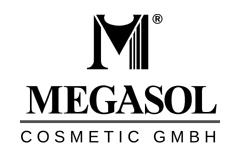 Megasol