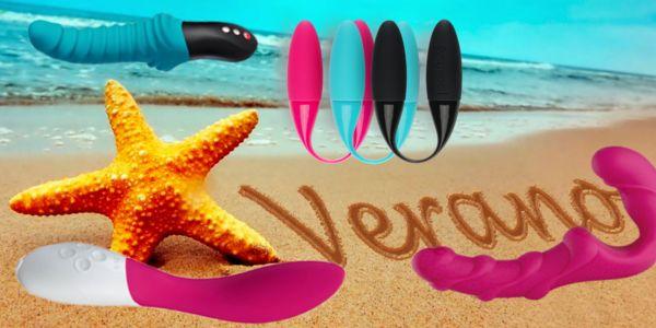 verano-vibradores