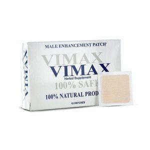 parches-vimax