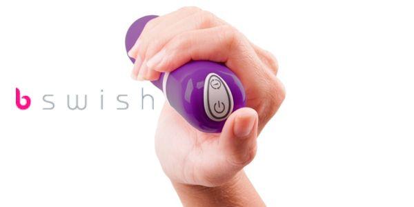 bswish-vibradores