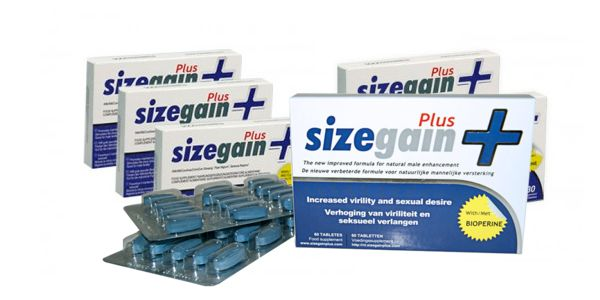 pastillas-pene-sizegainplus