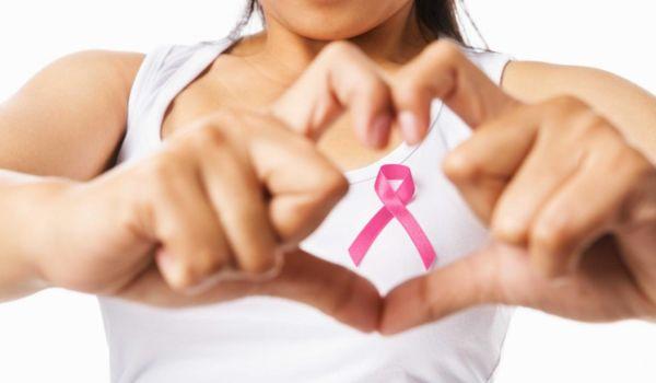 prevencion-cancer-mama